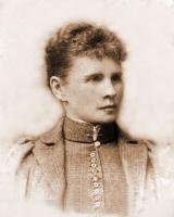 George Keith Maitland, Christina Mary Theresa McDonell - christina-mary-theresa-maitland-1880