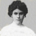 Edith Mary Bratt