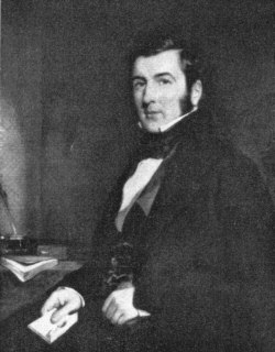 Henry was born on 13 July 1800, the son of Henry Overton Wills and Ann